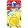 SOMAT deo perly lemon