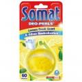 SOMAT deo perly lemon