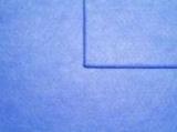 PETR 60x70cm hadr modrý