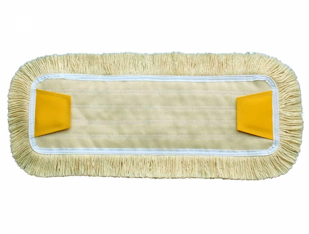 FLIPPER 40cm mop