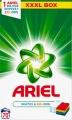 Ariel 70PD/krab. prací prostř. White-col