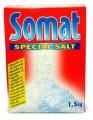 Somat sůl 1.5kg do myček nádobí