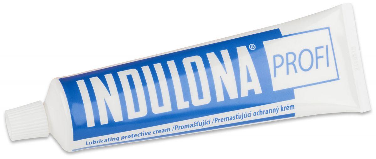 Indulona modrá 100ml AKCE Saneca