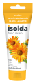 Isolda měsíček 100ml hojivý lek.krém