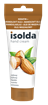Isolda výživný 100ml krém keratin+mandle