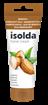 Isolda výživný 100ml krém keratin+mandle CORMEN