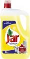 Jar Fairy profesionál 5l Procter&Gamble