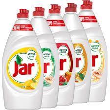 Jar, přípravek na mytí nádobí 1l Procter&Gamble