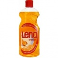 Lena classic 500g citron na nádobí
