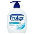 Protex mýdlo 300ml MIX dávkovač