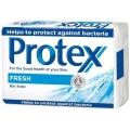 Protex mýdlo 90g MIX