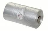 Mikr. sáčky 25x35cm 500ksrole CZ pevněj