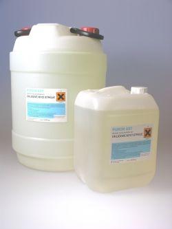 Puron AST 40kg alkalický prost.pro mytí MPD plus Rakovník