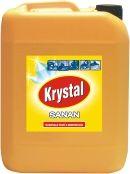 Sanan dez,bělení 5l čištění-parfémovaný CORMEN
