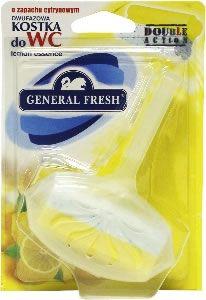 40g žlu.WC závěs 2 fáz.Blistr citron