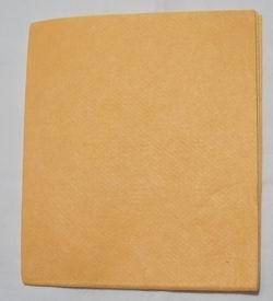 PETR 60x70cm hadr oranž.