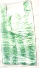 100ks 4kg Taška barevná 25+12x45cm