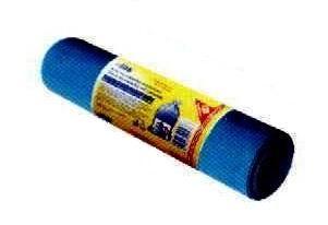 120l 50ks Pytle modré 70x110 Gastro 20my