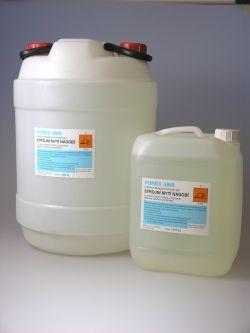 Purex AMS myc.pro.50kg do myček nád.Gast MPD plus Rakovník