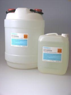 Puron A 40kg alkalický mycí na plochy MPD plus Rakovník
