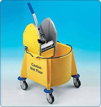 AMIGO vozík malý,vhodný pro malé plochy