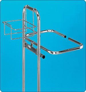 Košík (23x18x10cm) pro JEPY a PICCOLO