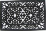40x60cm Rohožka Antiek (guma)