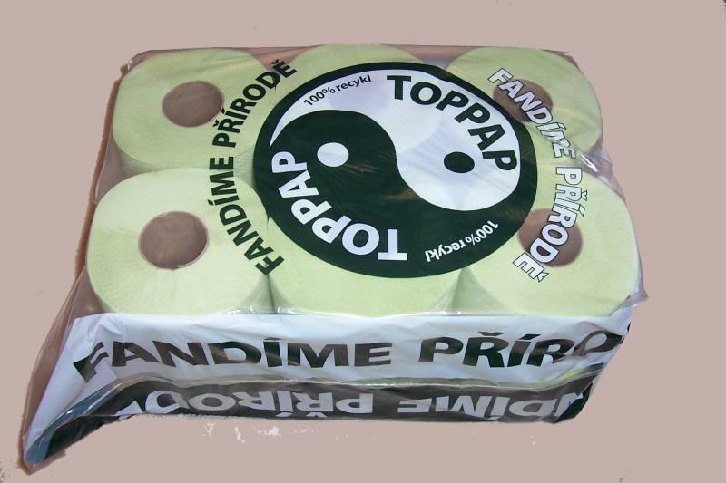 700m-12roli 2vr.TOPPAP.t.pap.FAND.PRIROD