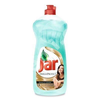 Jar 750ml Water Lily&Jojoba (mod.)nádobí Procter&Gamble